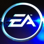 PoP! Top 6-Pack: Companies Worse Than Electronic Arts