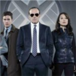 PoP! Top 6-Pack: Hopes for Agents of S.H.I.E.L.D.