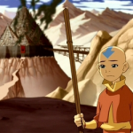 "It's New To Me – AVATAR: THE LAST AIRBENDER (""Return To Omashu"" / ""The Swamp"")"