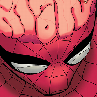 Review: Superior Spider-Man #9