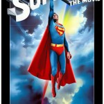 In Defense Of…Richard Donner's SUPERMAN