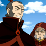 "It's New To Me – AVATAR: THE LAST AIRBENDER (""The Siege of the North, Parts 1 &2″)"