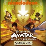 "It's New To Me – AVATAR: THE LAST AIRBENDER (""The Avatar State"" / ""The Cave of Two Lovers"")"