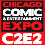 Taking Your Significant Other to a Con: What I Learned at C2E2