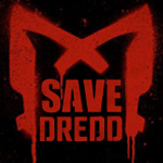 PoP! Petition: Make a DREDD Sequel