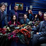 Outside the Longbox – NBC'S HANNIBAL