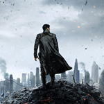 Review: Star Trek Into Darkness *Spoilers*