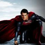 Op/Ed: I'm Still Not Excited for Man of Steel