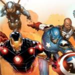 Op/Ed: The Impact of Marvel NOW!