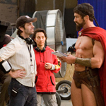 PoP! Top 6-Pack: Zack Snyder's Best Action Sequences