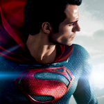 PoP! Top 6-Pack: Reasons 'Man of Steel' is Super
