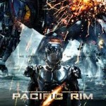 Riddle Me This! Why Isn't PACIFIC RIM A Bigger Hit?