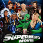 Riddle Me This! What's the Best Year for Superhero Movies?