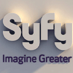 PoP! Top 6-Pack: SyFy Movies for a Post-'Sharknado' World