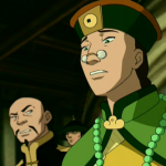 "It's New To Me - AVATAR: THE LAST AIRBENDER (""The Earth King"" / ""The Guru"" / ""The Crossroads of Destiny"")"