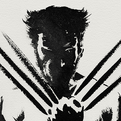 Review - The Wolverine