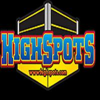 Outside the Longbox: Highspots