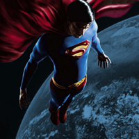 In Defense Of... Superman Returns