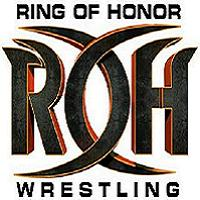 Outside the Longbox: Ring of Honor