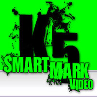 Outside the Longbox: Smart Mark Video