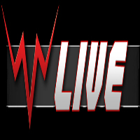 Outside the Longbox: WWNLive