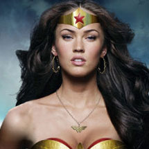 Riddle Me This! Why ISN'T There a Wonder Woman Movie in the Works?