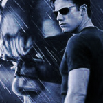In Defense Of... Ben Affleck as Batman