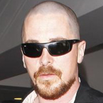 Cranston out, Christian Bale IN as Lex Luthor?