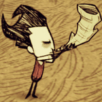 Review: Don't Starve