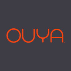 Review: OUYA