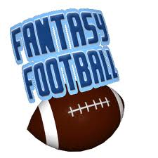 Outside The Longbox: Fantasy Football