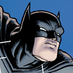 Deconstructing Grant Morrison's 'Batman' (Part 1 of 3)