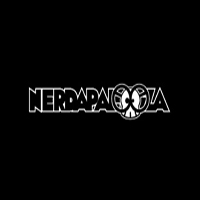 It's All Geek To Me: Nerdapalooza