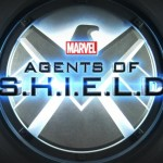 Review: MARVEL'S AGENTS OF S.H.I.E.L.D. - Series Premiere