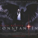 In Defense Of...CONSTANTINE