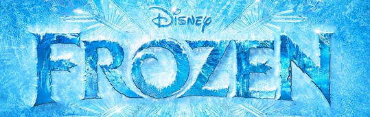 Frozen-article-head