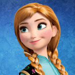 PoP! Top 6-Pack: Why Frozen is a Perfect Disney Movie
