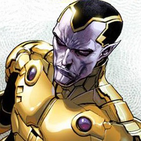 """Infinity"" is Event Comics Done Right"