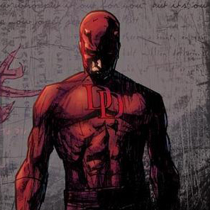 Casting Marvel's Netflix Shows: Daredevil and Luke Cage
