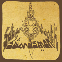 "Interview - Aaron Conley and Damon Gentry of ""Sabertooth Swordsman"""
