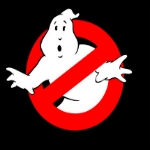 Riddle Me This! What's Up With The Ghosts In Ghostbusters?