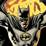 Deconstructing Grant Morrison's 'Batman' (Part 3 of 3)