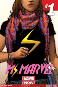 ms_marvel_cover_a_p