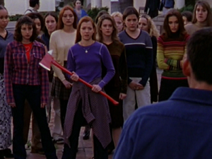 buffy-bewitchedbotheredbewildered-willowgang