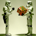 PoP!'s Last Minute Geek Gift Guide!