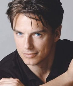 john-barrowman-1-sized