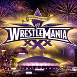 Make it So: Wrestlemania XXX