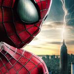 'Amazing Spider-Man 2' Trailer: 10 Must-See Moments!