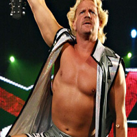 PoP! Top 6-Pack: How Pro Wrestling Could Change In 2014