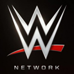 PoP! Top 6-Pack: Reasons to be Excited for the WWE Network